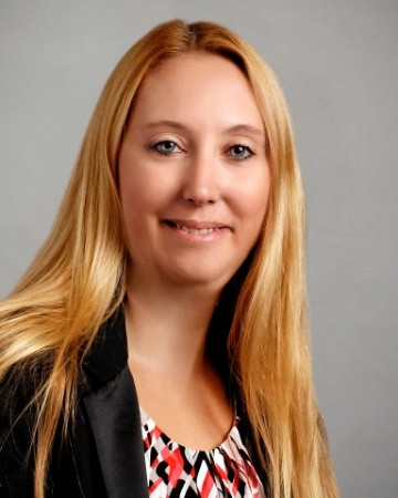Tamara Twardowski